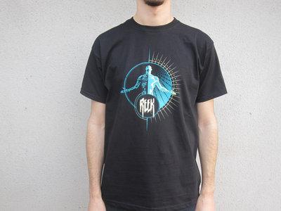 Necrogenesis T-Shirt main photo