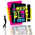 RewindStoPlay image