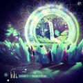 Divinity Music image