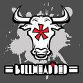 BullHeadDed image