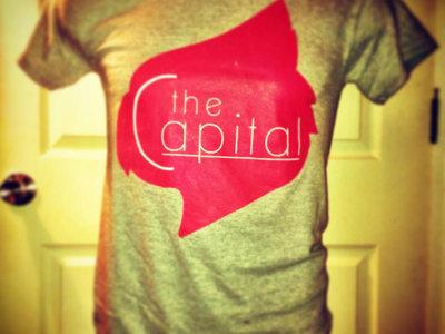 Cardinal Shirt main photo