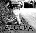 AlgomA image