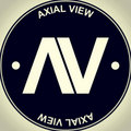 Axial View image