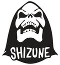 shizune image