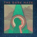 Dark Haze image