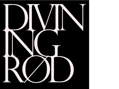 Divining Rod Koozie main photo