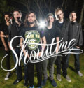 Showtime image