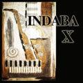 INDABA X image