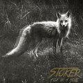 Stoker image