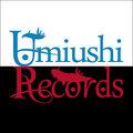 Umiushi Records(JP) image