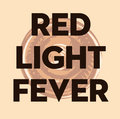 Red Light Fever image