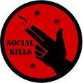 Social Kills image