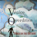 Venice Overdrive image