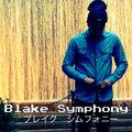 Blake Symphony image