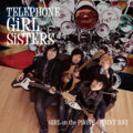 TELEPHONE GiRL SiSTERS image