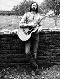 Ian Anderson image