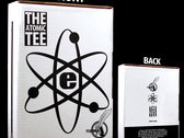 The Atomic Tee photo