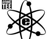 The Atomic Tee photo