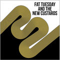 Fat Tuesday and the New Custards image
