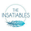 The Insatiables image