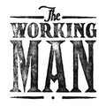 The Working Man image