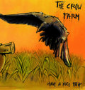 The Crow Farm image