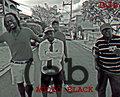 Audio Black - DJ's image