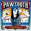Pawtooth image
