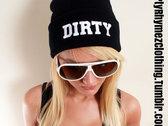 Dirty Skully photo