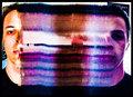 Subalias image