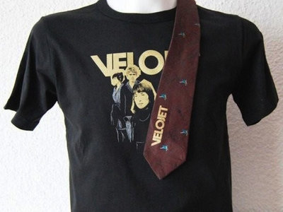 "Shirt: Edition ""Heavy Gold"" main photo"
