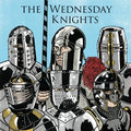 The Wednesday Knights image