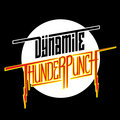 Dynamite Thunderpunch image