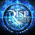 Rise Above The Anchor image
