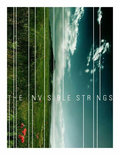 The Invisible Strings image