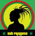 Dub Princess image