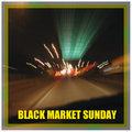 Black Market Sunday image