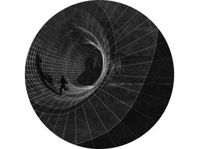 TABR008 – The Third Man – Follow As Satellites main photo