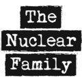 The Nuclear Family image