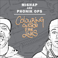 Mishap and Phonik Ops image