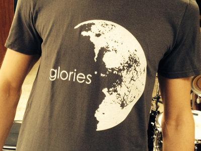 Moon T-Shirt main photo