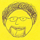 Matt Rodabaugh thumbnail