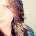 Lindsay Wright image