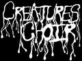 Creatures Choir image