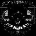 Under Ember Skies image