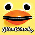 Silent Duck image