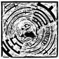 Pest Hole image