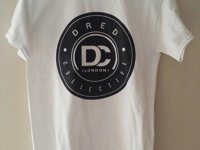 Dred Collective Logo T-Shirt main photo