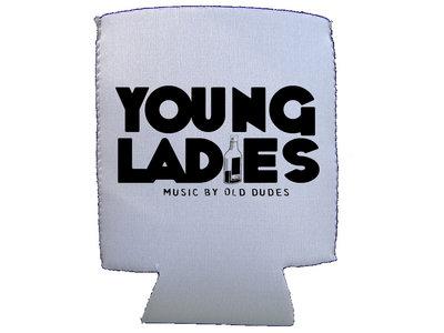 Young Ladies Koozie main photo