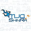 MJQ/ShinRa image